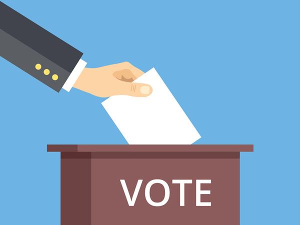 """Résultat de recherche d'images pour """"elections*"""""""