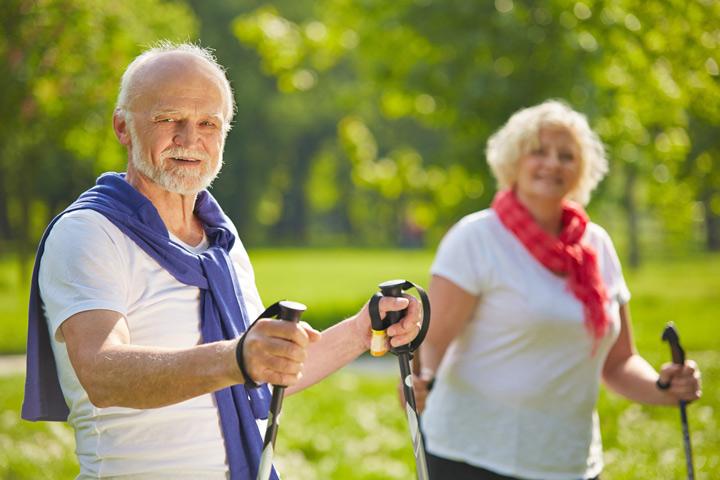 Réunion d'information sur les séjours seniors du CCAS
